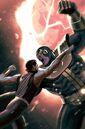 Avengers World Vol 1 21 Textless.jpg