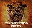 Pigman