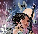 Brandon Rhea/Star Wars Comics Preview: May 2015