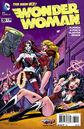 Wonder Woman Vol 4 39 Harley Quinn Variant.jpg