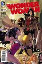 Wonder Woman Vol 4 39 Variant.jpg