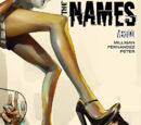 The Names Vol 1 5