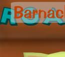 Barnacle Barbara