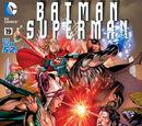Batman/Superman Vol.1 19