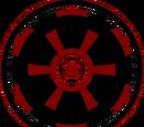 Zero Command (Nicktc)