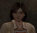 Zhenji Teng