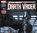 Darth Vader Vol 1 2/Images
