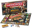 World of Warcraft Edition