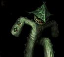 Cacturne, fome noturna