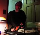 Psycho Dad Chainsaws Xbox One/Gallery