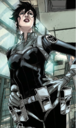 Maria Hill (Earth-616) from Avengers World Vol 1 14 001.png