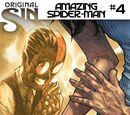 O Espetacular Homem-Aranha Vol 3 4
