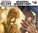 Espetacular Homem-Aranha Vol 3 4