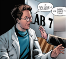Davis (Earth-199999) from Marvel's Ant-Man Prelude Vol 1 1 001.png