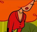Panna Sara Bella