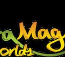 Miramagia Wiki