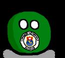 Manilaball