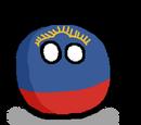 Murmanskball