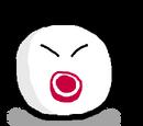 Okinawaball