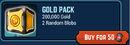 Bundle - Gold Pack.jpg