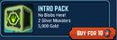Bundle - Intro Pack.jpg