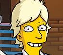 Ellen DeGeneres (character)