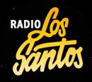 Rádios do GTA San Andreas