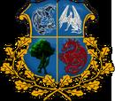 Stuardus Wappen.png