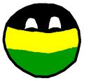 Uralball
