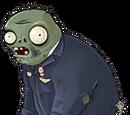 Katapult-Zombie