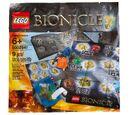 5002941 BIONICLE Hero Pack