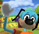 Flippy (Toontown)