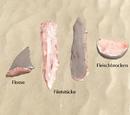 Haifleisch