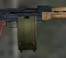 AMSI-74-S