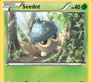 Seedot (Próximos Destinos TCG)