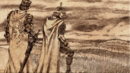 History&LoreFeldDesFeuers (1).png