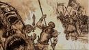 History&LoreFeldDesFeuers (3).png