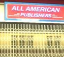 All American Publishers