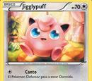 Jigglypuff (Próximos Destinos TCG)