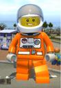Bud Hawkins (Astronaut) Miiverse.png