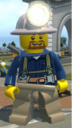 Stinky Fletcher (Miner) Miiverse.png