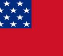 Samoa (TF)