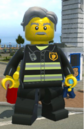 Cornelius Burns (Fireman) Miiverse.png