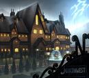 Northwest Mansion Mystery/Gallery