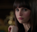 Felicia Hardy (Felicity Jones)