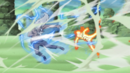 Naruto vs 3rd Raikage.png