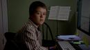 1x04 - Jake.png