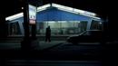 1x04 - Restaurante.png