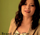 Brand New Star