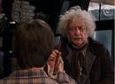 Ollivander presents wand.png